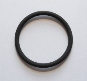 Gas Gas EC O Ring Exhaust Stub